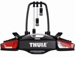 Thule 926 2017